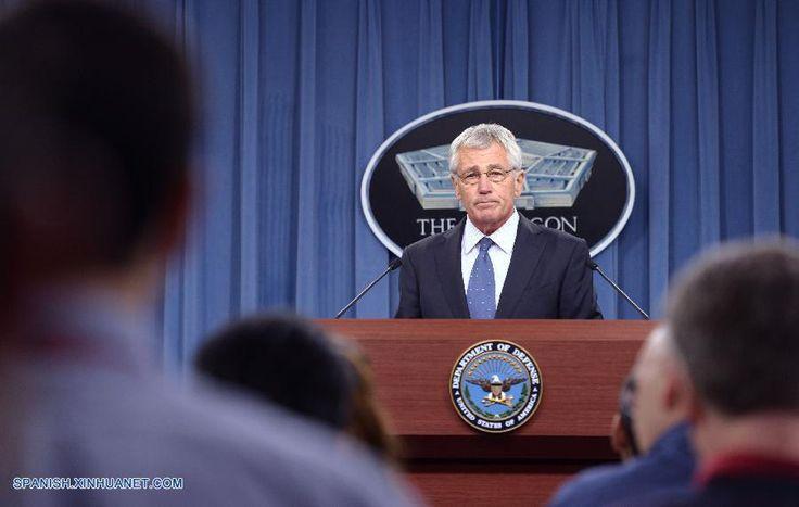 EEUU insta a Netanyahu a aceptar la actual oferta de ayuda militar