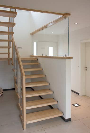 die besten 25 podesttreppe ideen auf pinterest treppe podest treppe holz und fenster holz. Black Bedroom Furniture Sets. Home Design Ideas