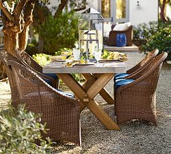 Best 25 Patio furniture sale ideas only on Pinterest Outdoor