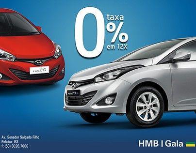 다음 @Behance 프로젝트 확인: \u201cProjetos para HMB Gala Hyundai\u201d https://www.behance.net/gallery/23824213/Projetos-para-HMB-Gala-Hyundai
