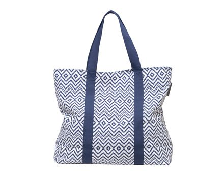 Sunnylife Tote Bag - The It Kit