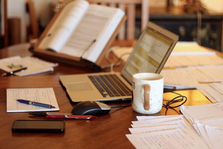 Crearea unui website pentru o afacere din Bucuresti va insemna ca veti putea oferi produsele si serviciile unui numar mai mare de clienti. S-au dus de mult vremurile in care pietele erau limitate unei anumite zone geografice, fie ca aceasta zona era un oras mic, un oras mare sau un judet. Acest avantaj se poate dovedi a fi de nepretuit in mod special daca oferiti servicii sau produse dincolo de granitele locale, spre exemplu crearea unui magazin online in Ploiesti nu este acelasi lucru cu…