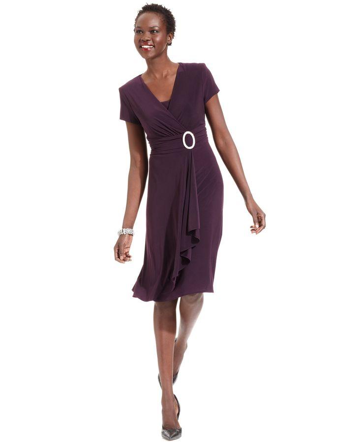 37 besten Little Plum Dresses Bilder auf Pinterest | Pflaumen ...