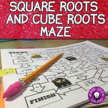 Best 25+ Square root 3 ideas on Pinterest Root mean square - square root chart template
