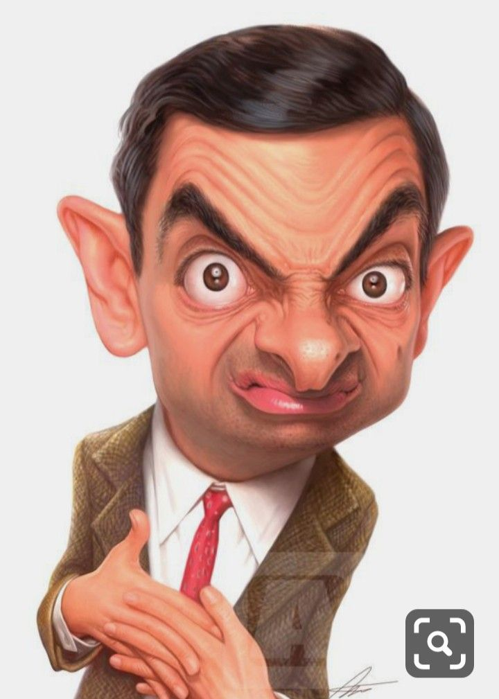 Mr Bean Funny Emoji Faces Funny Face Drawings Funny Emoticons