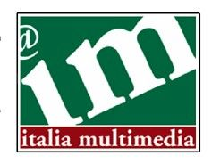 Italia Multimedia & Laboratori Creativi Beretta