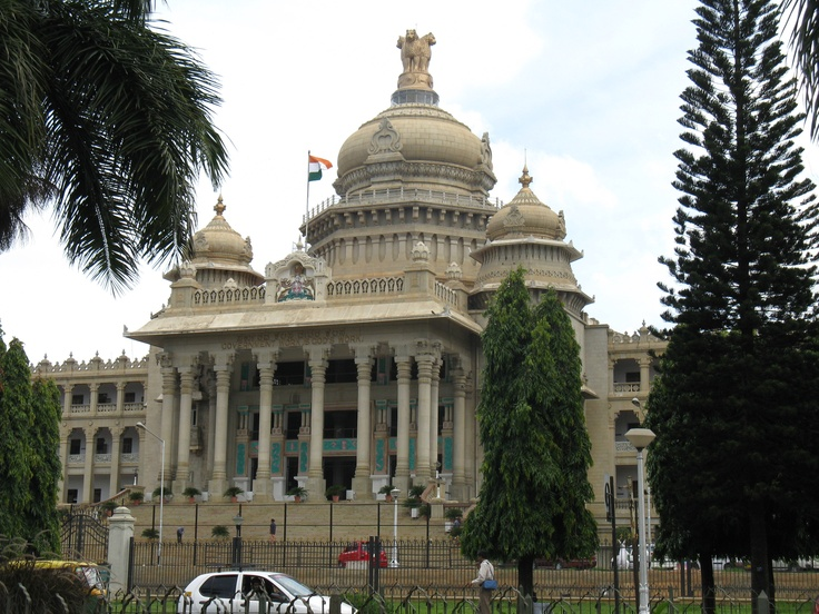 Image Result For Best Government Buildings In India