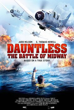 Dauntless The Battle Of Midway Midway Movie Dauntless Free Movies Online