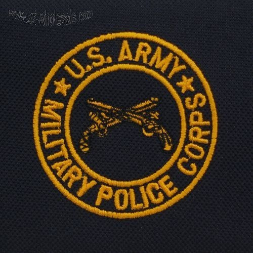 army military police 38 - photo #31