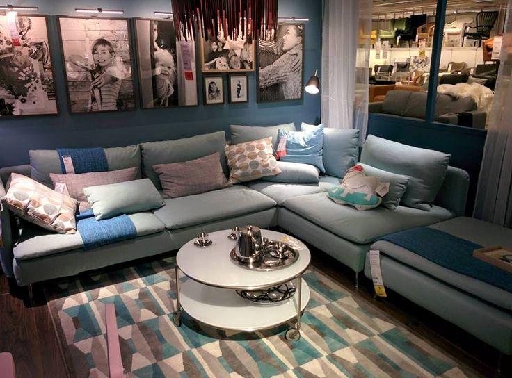 46 best images about ikea stores franconville france on pinterest - Ikea online shop france ...