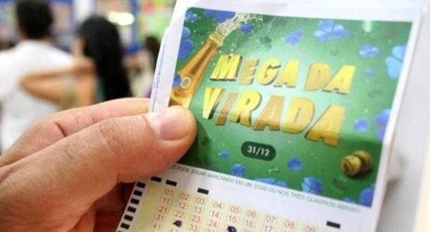 Mega da virada já está em R$ 225 milhões -   Há poucos dias do fim de 2016, cresce a expectativa para o sorteio da Mega-Sena da Virada. Este ano, o prêmio está acumulado em R$ 225 milhões até agora e pode aumentar até o sorteio, que ocorre no sábado (31), às 21h.  As apostas para a Mega da Virada podem ser feitas até as 14h (horár - http://acontecebotucatu.com.br/nacionais/mega-da-virada-ja-esta-em-r-225-milhoes/