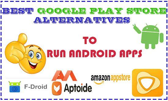 amazon underground app apk mirror