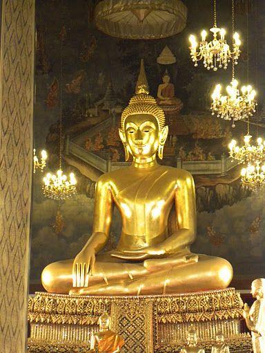 Bankok, Thailand: Trips 2000, Bangkok Thailand, Places I D, Boards Thailand, Thailand Backpacks, Thailand ️, Cameo Visit, Bankok Thailand