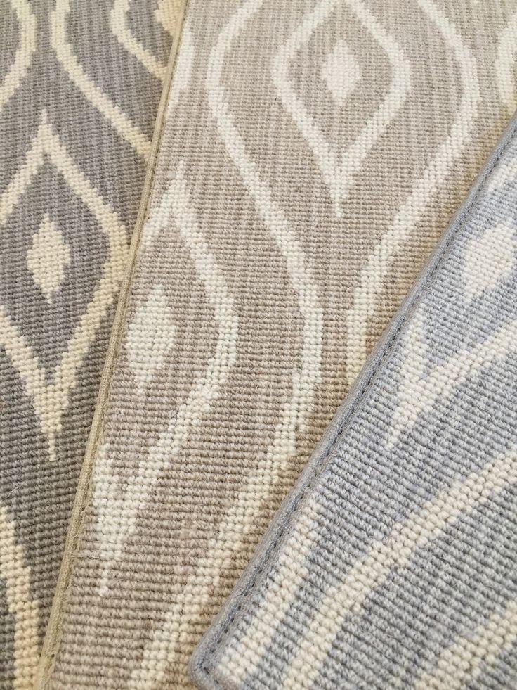 204 Best Wool Carpet Images On Pinterest Rugs Wool