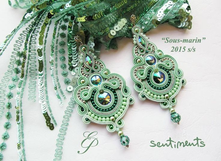 SentimentsCouture new collection