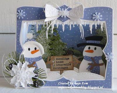 http://anjazomkaartenblog.blogspot.nl/2016/12/mijn-laatste-drie-kerstkaarten.html