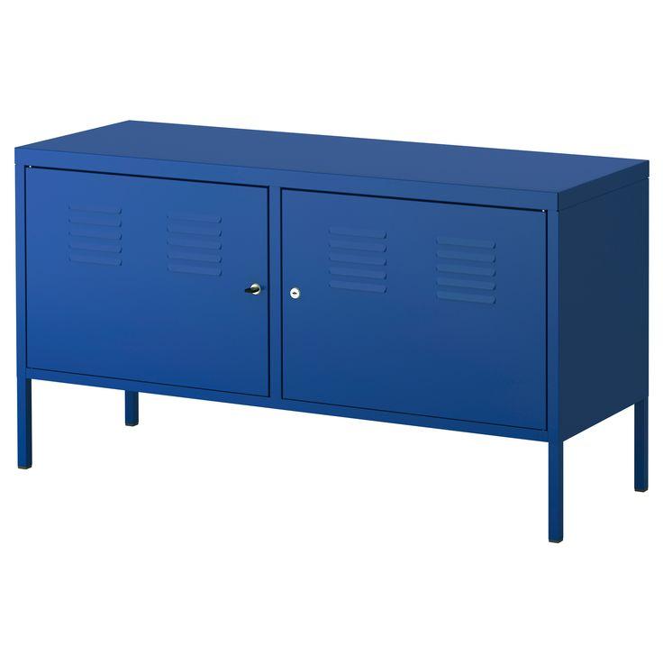 Les 25 meilleures id es concernant armoire m tallique ikea sur pinterest po - Ikea armoire metallique ...