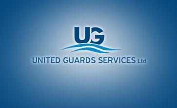 www.unitedguards.org