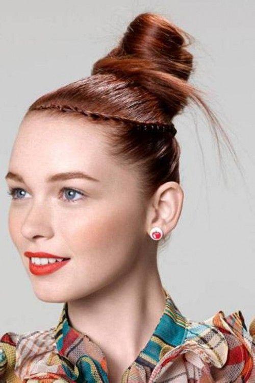 diva's fabulous girls hair