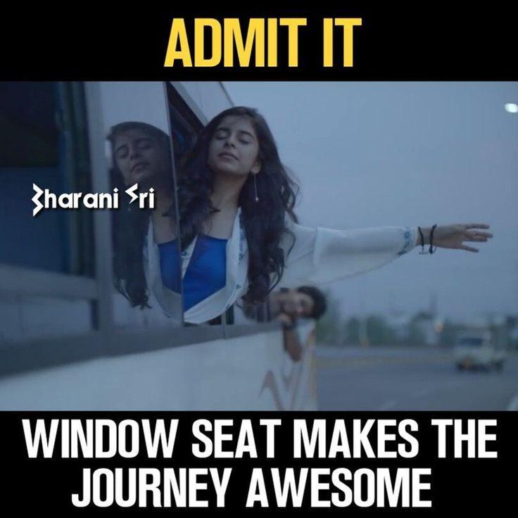 918 Likes, 3 Comments - Bharani Sri (@bharani_quotes) on Instagram