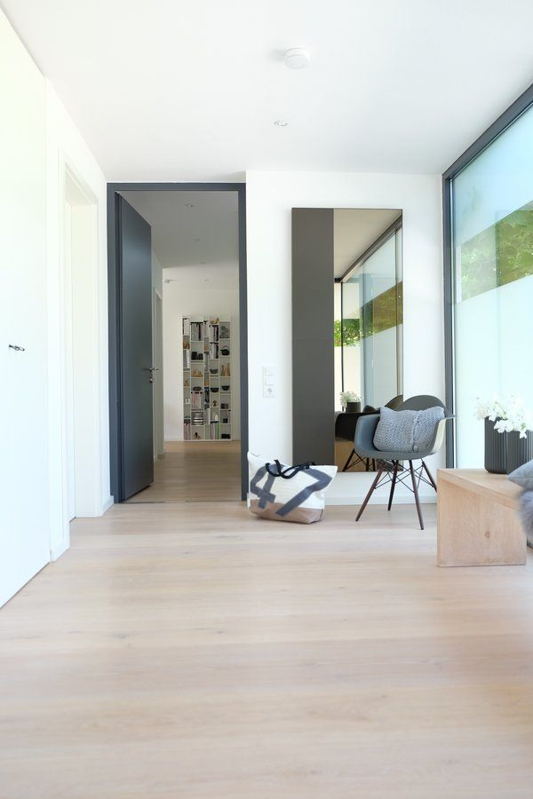 Pinterestu0027teki 25u0027den fazla en iyi Schöne teppiche fikri Schöne - gemutlichkeit zu hause weicher teppich