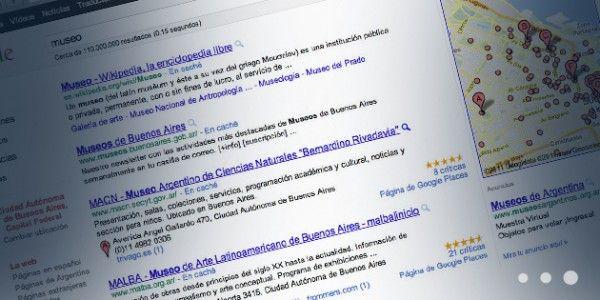 La Importancia del Posicionamiento Web SEO: http://blog.pagoranking.com/la-importancia-del-posicionamiento-web-seo/