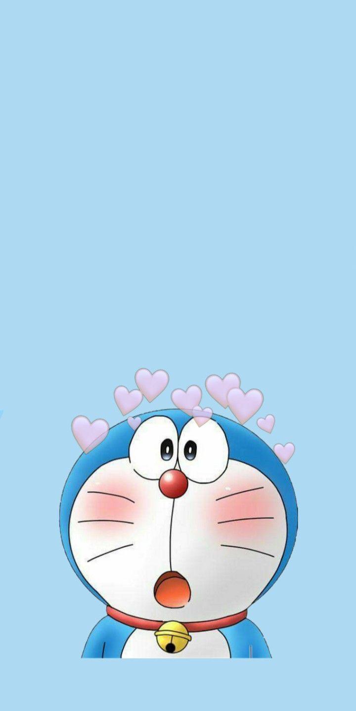Doraemon Lockscreen Doraemon Wallpapers Cute Cartoon Wallpapers Cartoon Wallpaper Iphone Cute doraemon wallpaper doraemon pictures