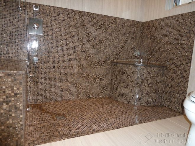 curbless showers wet rooms level access bathroom renovations