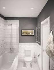 Картинки по запросу дизайн ванной комнаты