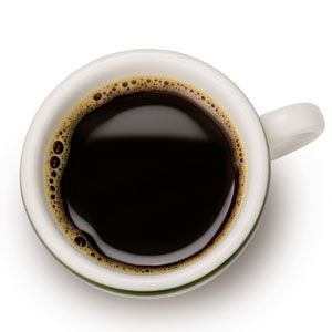 Coffee Diet will Help You