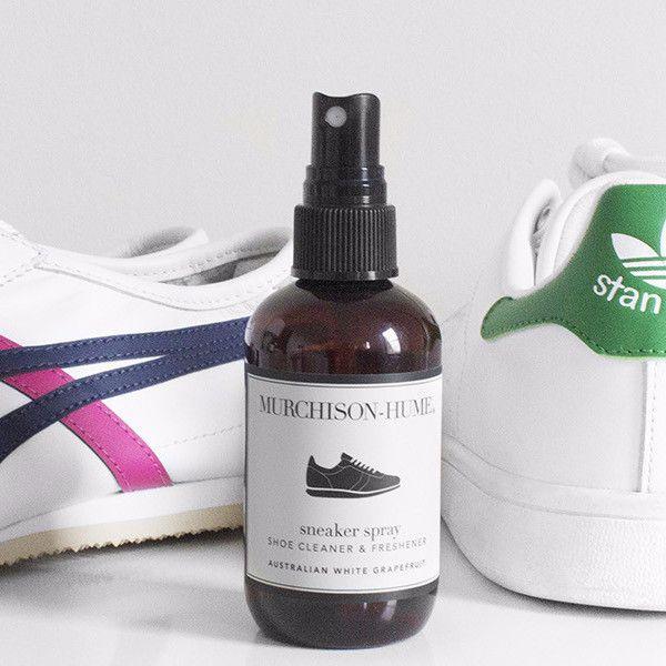 Best 25 Shoe Cleaner Ideas On Pinterest Shoe Cleaner