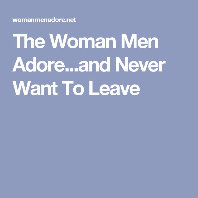 Are you dating losers? Bob Grant, Relationship Therapist, gives women love  advice & tips in his book The Woman Men Adore.and Never Want to Leave.