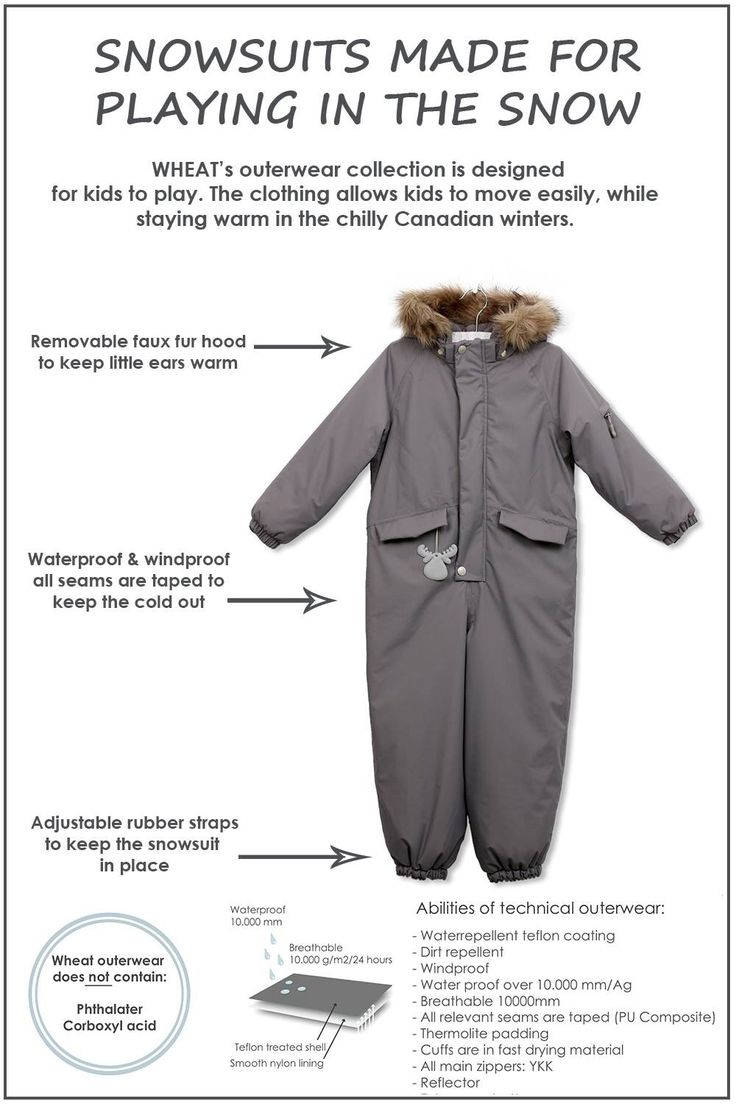 We love to stay warm in WHEAT outerwear!! #wheatkids #fallforwheat