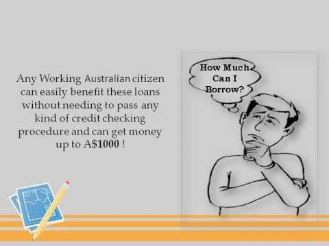 Cash loans flint mi image 3