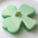 Misc St. Patrick's Day crafts & food ideas