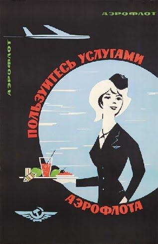 Aeroflot!   1,8´ https://de.pinterest.com/malcolmtinning/aeroflot-soviet-airlines/