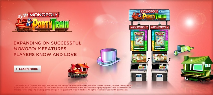 all slots bonus codes 2020