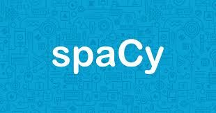 Natural Language Processing Made Easy – using SpaCy (​in Python)