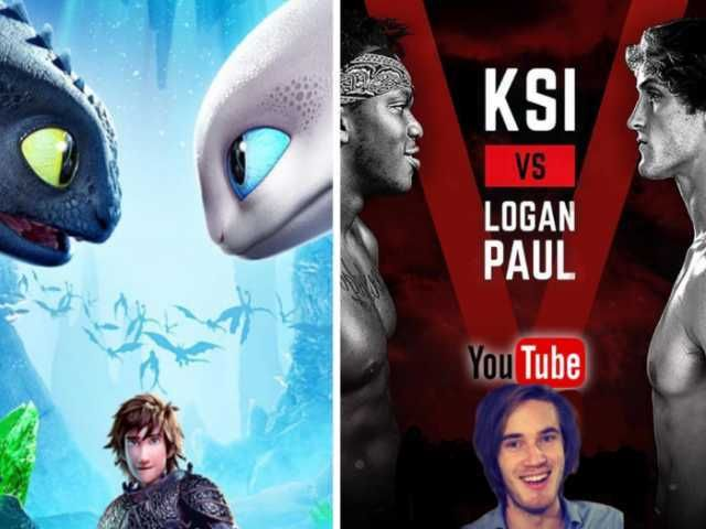 Close Enough Ksi Vs Logan Movie Poster In 2020 With Images