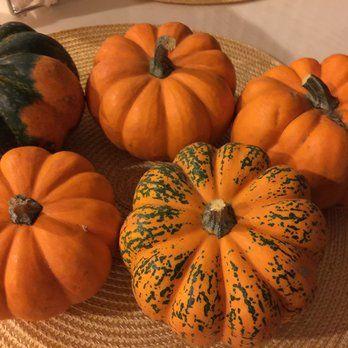 Stu Millers Pumpkin Patch - Amusement Parks - Southwest - Las Vegas, NV - Reviews - Photos - Yelp