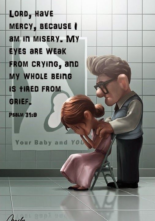 This part of UP broke my heart. But now I understand the heartbreak.