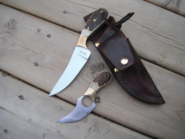 19 Best Knife Related Images On Pinterest Knife Making