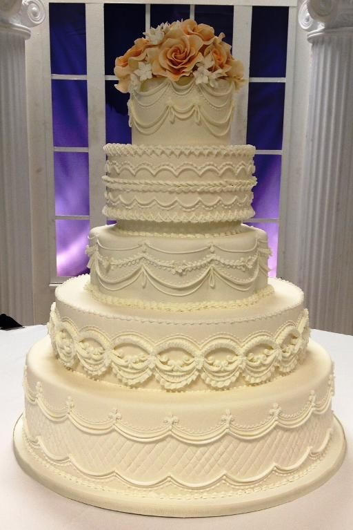 152 best Cakes images on Pinterest | Cake wedding, Groom cake and ...