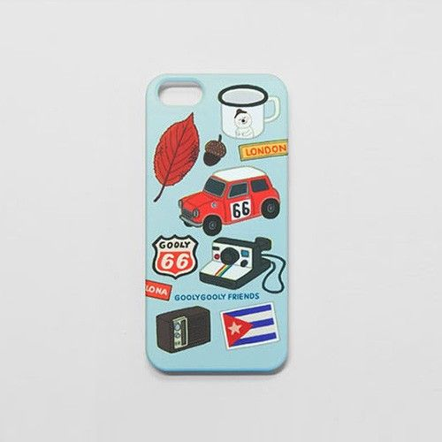 Custom Hand Painted Mobile Phone Cases for Iphone 5, Iphone 5s & Iphone 6 of Series#1 @ https://www.gokoco.com/gkc/mobile-accessories/custom-hand-painted-mobile-phone-cases-for-iphone-5-iphone-5s-iphone-6-of-series-1.html #mobilecases #iphonecase #handpaintedmobilecase #custommobilephonecase