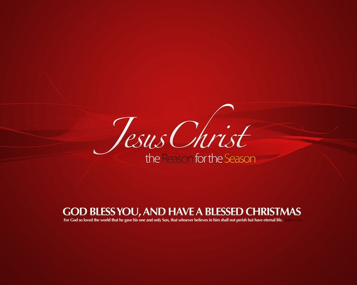 To all of our friends and family in the Ram Nation, God bless all of you, have a very Merry Christmas, and a Happy and Safe New Year! Description from cchsrams.org. I searched for this on bing.com/images