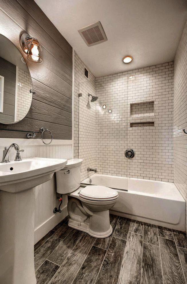 Small Full Bathroom Remodel Ideas Save Bathroom Cabinets Makeover Neither Bathroom Tiles Types It Full Bathroom Remodel Small Full Bathroom Top Bathroom Design