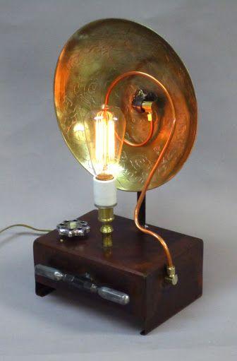 190 besten lampe bilder auf pinterest au enbeleuchtung kronleuchter und haus ideen. Black Bedroom Furniture Sets. Home Design Ideas