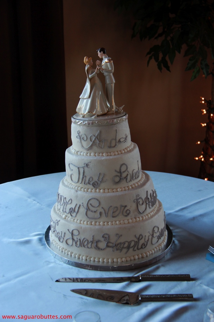 cinderella wedding cakes best 25 cinderella wedding cakes ideas on 12863