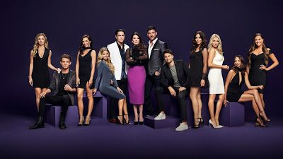Vanderpump Rules Returns To Bravo For Season 6 On December 4th! — Watch The Official Trailer, Cast Bios And Photos HERE!