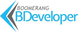 Bdeveloper provides your business a cost effective, scalable, and innovative solution to your administrative support needs. Virtual agents remain a great resource providing immeasurable flexibility. We have gathered some of the most talented workforce and vow to provide only the most skilled agents servicing at all times.